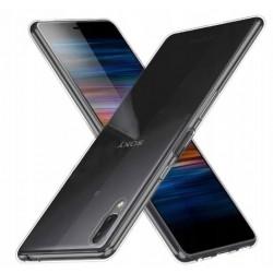 ETUI do Sony Xperia L3 POKROWIEC