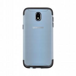 ETUI Samsung Galaxy J5 2017 Pokrowiec