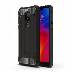 ETUI do Motorola Moto G7 Power PANCERNE