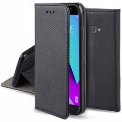 Etui Samsung Galaxy Xcover 4 Pokrowiec