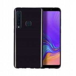 Etui do Samsung Galaxy A9 2018 Pokrowiec