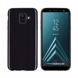 Etui do Samsung Galaxy A6 2018 Pokrowiec
