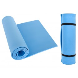 FT16 MATA FITNESS 180x50CM BLUE