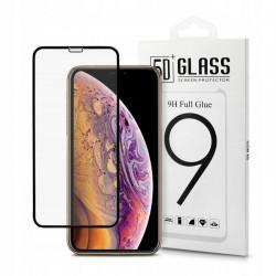 Szkło Hartowane do Samsung Galaxy S20| 5D FULL