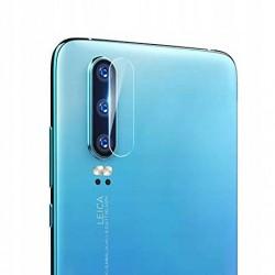 SZKŁO 9H na APARAT obiektyw do Huawei P30