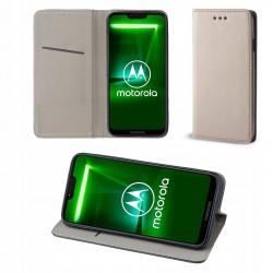 ET618SM_ZLOTY MOTOROLA MOTO G9 PLAY GSM103208