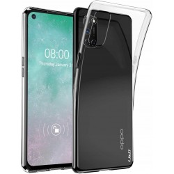 ET614PS OPPO A72 GSM100142