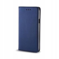 ET613SM_GRANATOWY OPPO A31 GSM101379