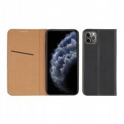 ET598SK  iPhone 11 PRO MAX