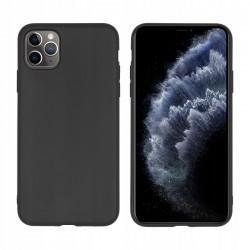 ET598S ETUI MATT IPHONE PRO MAX GSM094038