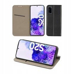 ET569MB ETUI SAMSUNG S20 GSM098060