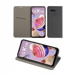ET573SM ETUI SMARTMAGNET LG K51S/K41S GSM100688