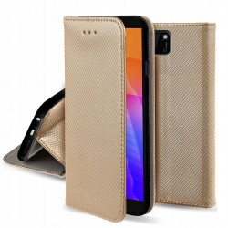 ET576SM_ZLOTY Etui Smart Huawei Y5p GSM101060