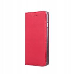 ET635SM_CZERWONY  XIAOMI MI 10T LITE 5G GSM104117