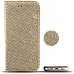 ET639SM_ZLOTY LG K42 GSM103660