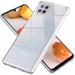 ET637PS SAMSUNG A42 GSM103233