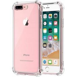 ET276AS IPHONE7 PLUS/IPHONE 8 PLUS GSM104353