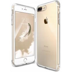 Etui do iPhone 7 Plus/8 PlusULTRA SLIM