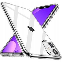 Etui do iPhone 12 / PRO 6,1 ULTRA SLIM