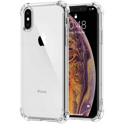 Etui do iPhone X XS ANTI SHOCK