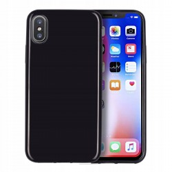 ET297Z ŻEL IPHONE X /XS