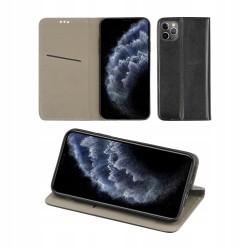 ET598MB  ETUI IPHONE 11 PRO MAX GSM096159