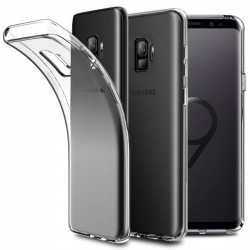Etui do SAMSUNG Galaxy S9+ ULTRA SLIM