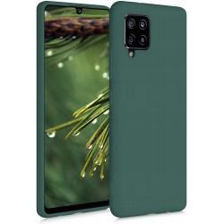 ET637S_ZIELONY SAMSUNG A42 GSM103987
