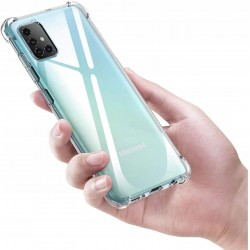 ET554AS ANTI SHOCK SAMSUNG A51 GSM104362