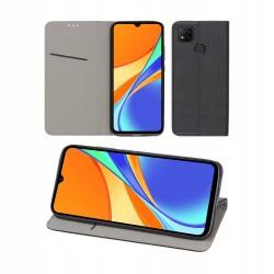 ET630SM XIAOMI REDMI 9C GSM102346