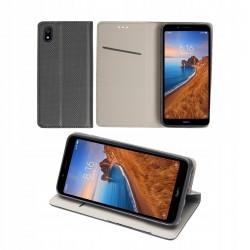 Etui do Xiaomi Redmi 7A Pokrowiec