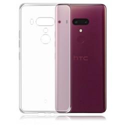 ET519PS ULTRASLIM HTC U12 PLUS