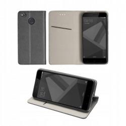 Etui do Xiaomi Redmi 4X Pokrowiec