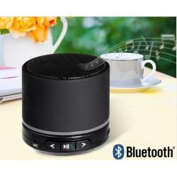 XM127 Głośnik Bezprzewodowy Bluetooth NA KARTĘ HIT