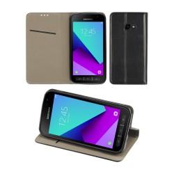 ET285MB ETUI SAMSUNG XCOVER 4/4S GSM033014
