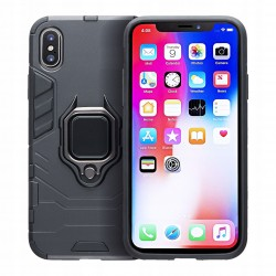 ET297AR ARMOR RING IPHONE X/XS
