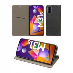 ET610SM SAMSUNG M31S GSM102908