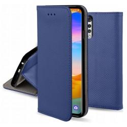 ET636SM_GRANAT LG VELVET GSM102683