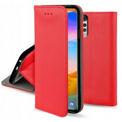 ET636SM_CZERWONY LG VELVET GSM102685