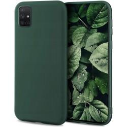 ET639S_ZIELONY LG K42 GSM105022