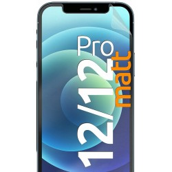 FH39 FOLIA HYDROZELOWA IPHONE12/IPHONE12PRO 300086