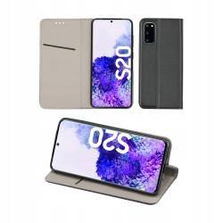 ET616SM SAMSUNG S20 FE GSM102896