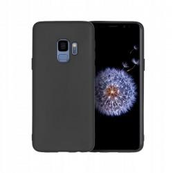 ET343S ETUI SAMSUNG S9 G960