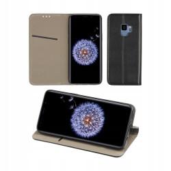 ET343MB ETUI SAMSUNG S9 G960 GSM033804