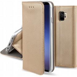 ET343SM_ZLOTY SAMSUNG S9 GSM033787