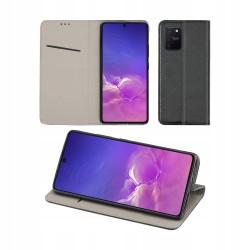 Etui do Samsung Note 10 LITE /A91 Pokrowiec