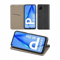 ET565MB ETUI HUAWEI P40 LITE GSM100910