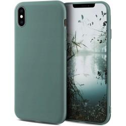 ET406S_SZARY IPHONE XS MAX GSM096517
