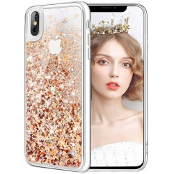 ET406LS_ZLOTY IPHONE XS MAX GSM038619