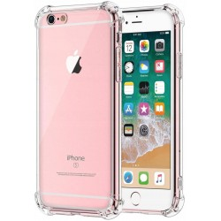 ET150AS IPHONE 6/6S 5902280666233